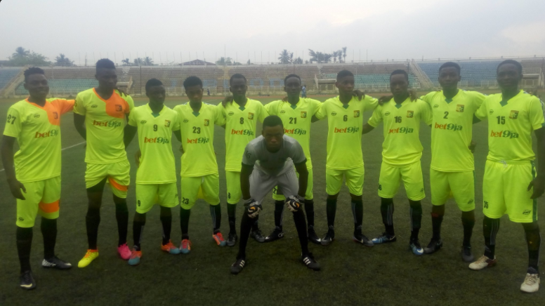 NNL Super Eight Saga: Remo Stars pulls out, Gombe United ready to participate