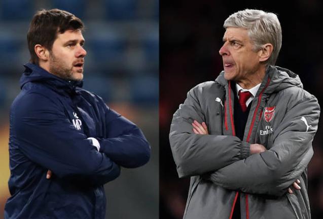 Wenger , Arsene , Arsenal FC