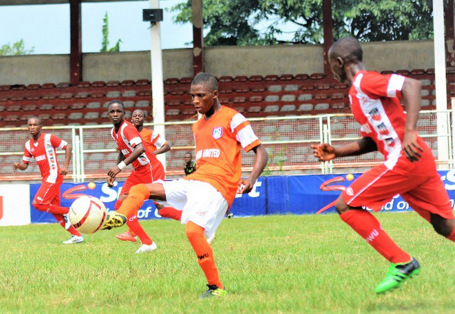 We'll Produce Next Okochas, Kanus and Messis – FC Ifeanyi Ubah