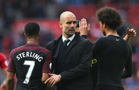 We Deserved Three Points Against Middlesbrough – Guardiola