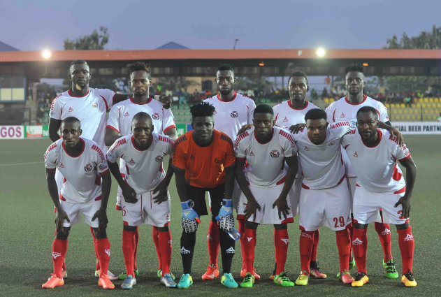 NPFL: Rangers to be listed on Nigeria Stock Exchange