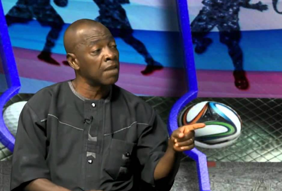 Don't compromise compliance on club licensing regulations – Popo