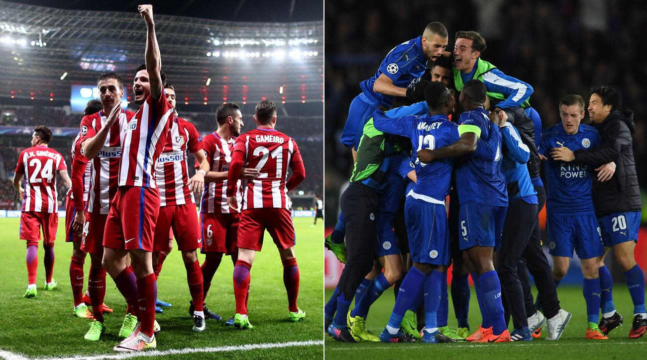 atletico-madrid-leicester-city-champions-league-quarterfinals