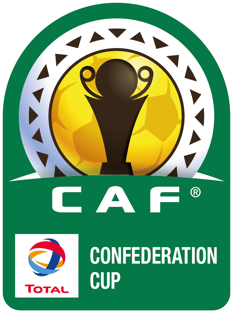 CAF Confederation Cup Draw, Rivers United in Group A