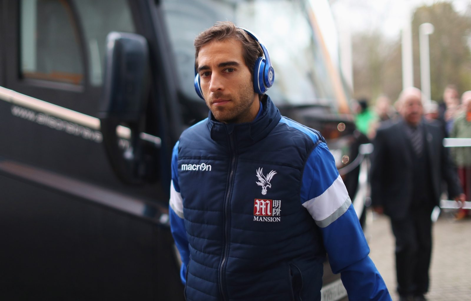 Flamini: It is painful because I am still an Arsenal fan