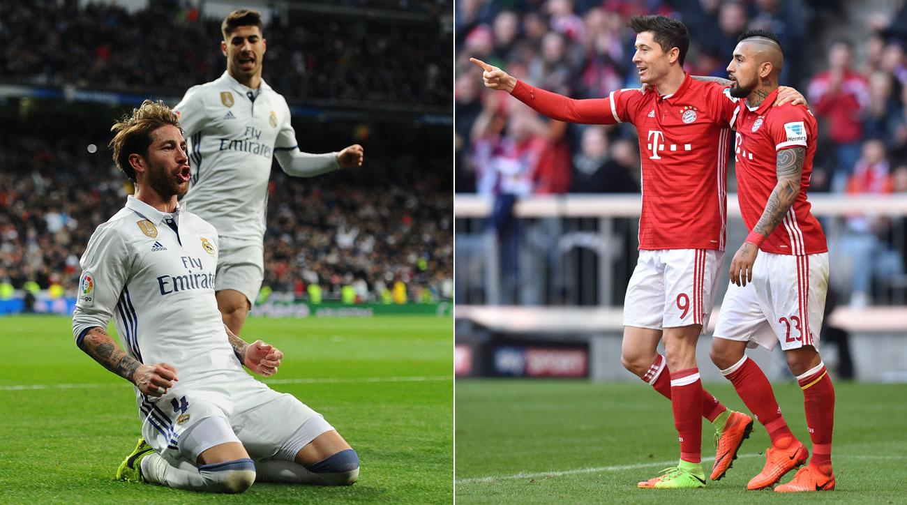 real-madrid-bayern-munich-champions-league