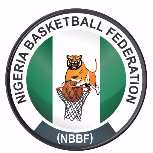 Expect a longer basketball league season – Oyedeji