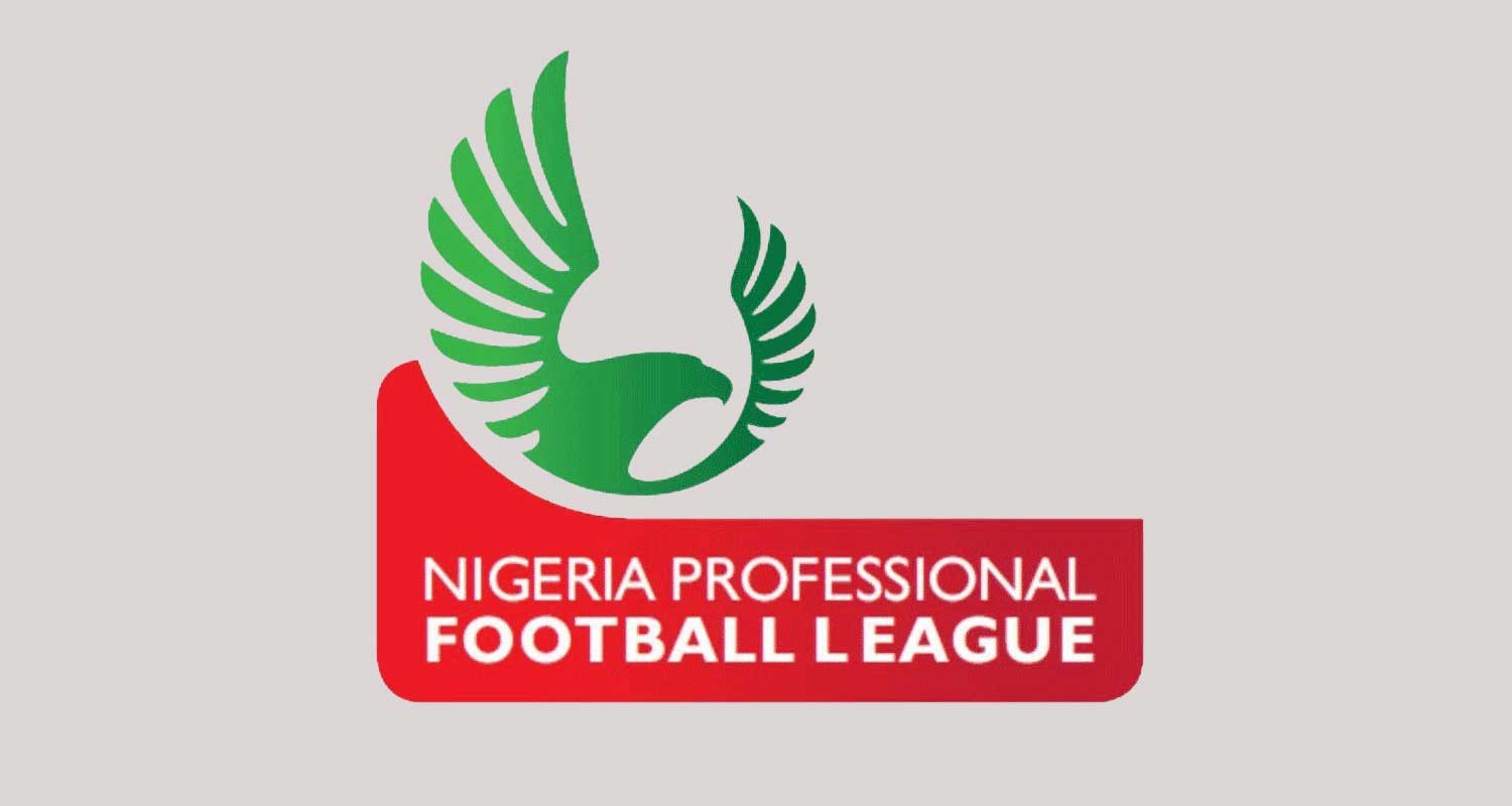LMC list Six Referees for Suspension by NFF