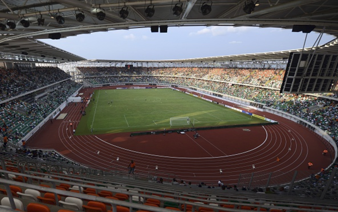 Akwa United vacate Nest of Champions, as Super Eagles qualifiers takes Top Priority
