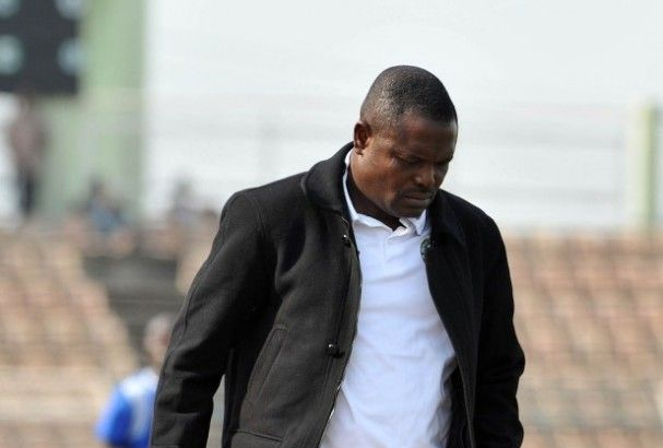 Eguma Admits Rivers United Slow start, Assures team will bounce back strong