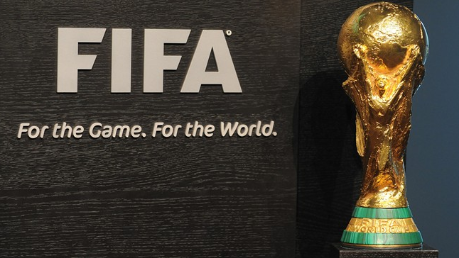Fifa ratifies nine World Cup places for Africa
