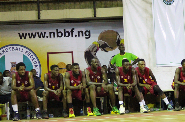 PBL: Warriors will be Ferocious in the Second Round – Sobogun