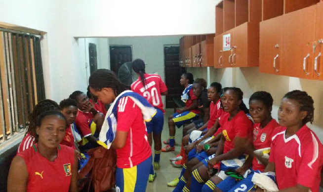 """NWFL Body Postpones League's Resumption """"to ensure full compliance on contractual agreement"""""""