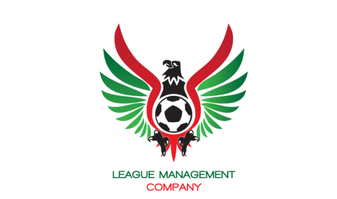 LMC, FIRS Launches NPFL-VAT Wonder Goal