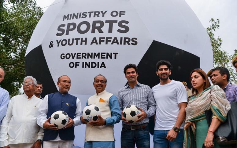 Indian FA Mistakenly Claims U17 Side Defeated Italian National U17 Team