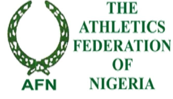 AFN President reveals 2018 resolution for Athletics