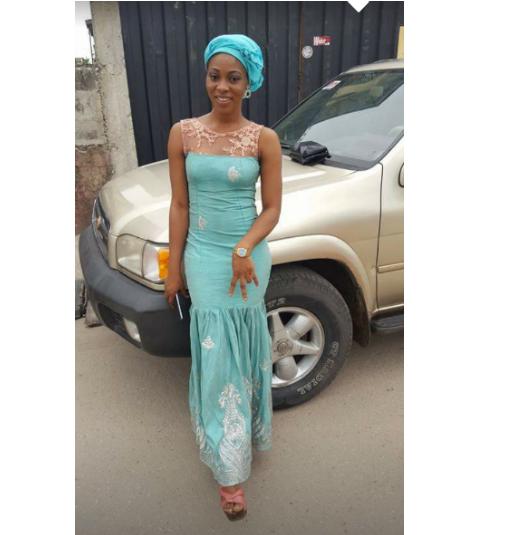 Ngozi Okobi, Lasti 2