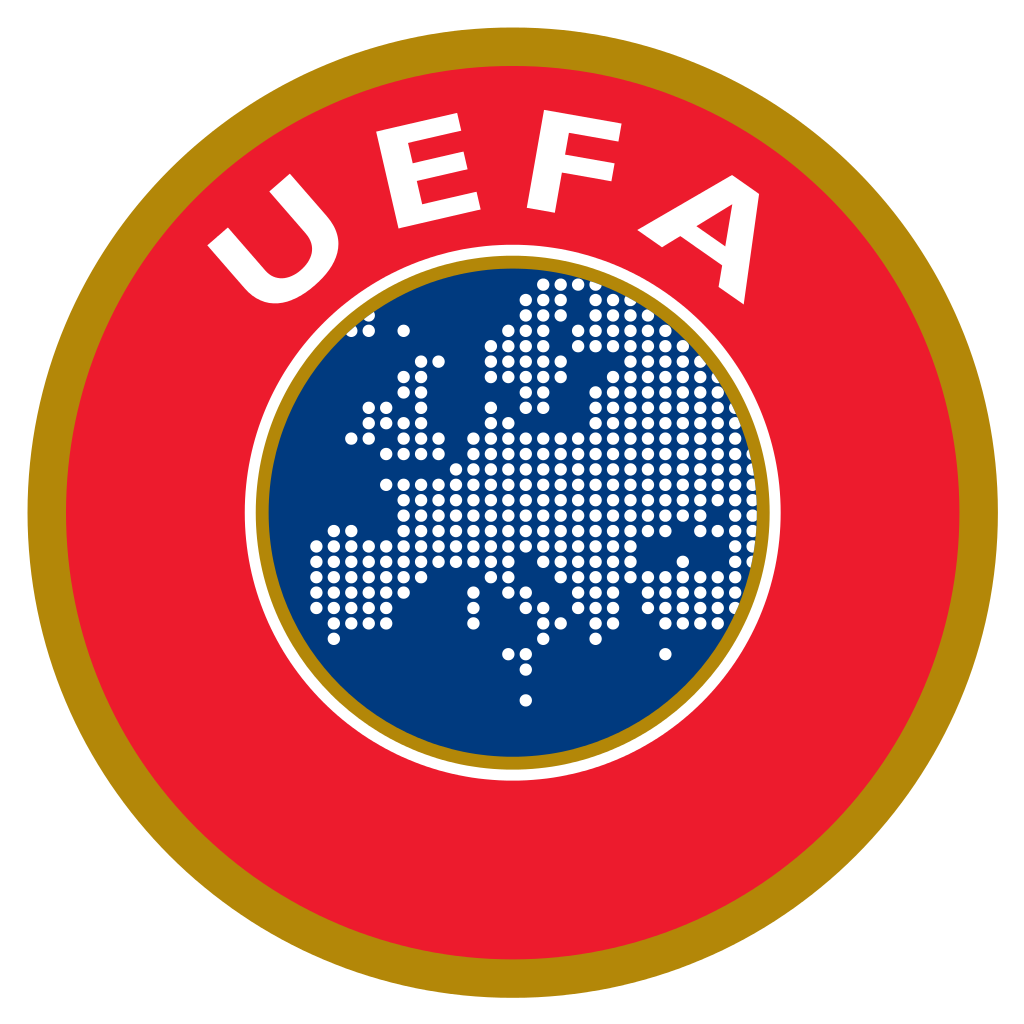 UEFA: New Penalty Shoot out Format To Be introduced at U-17