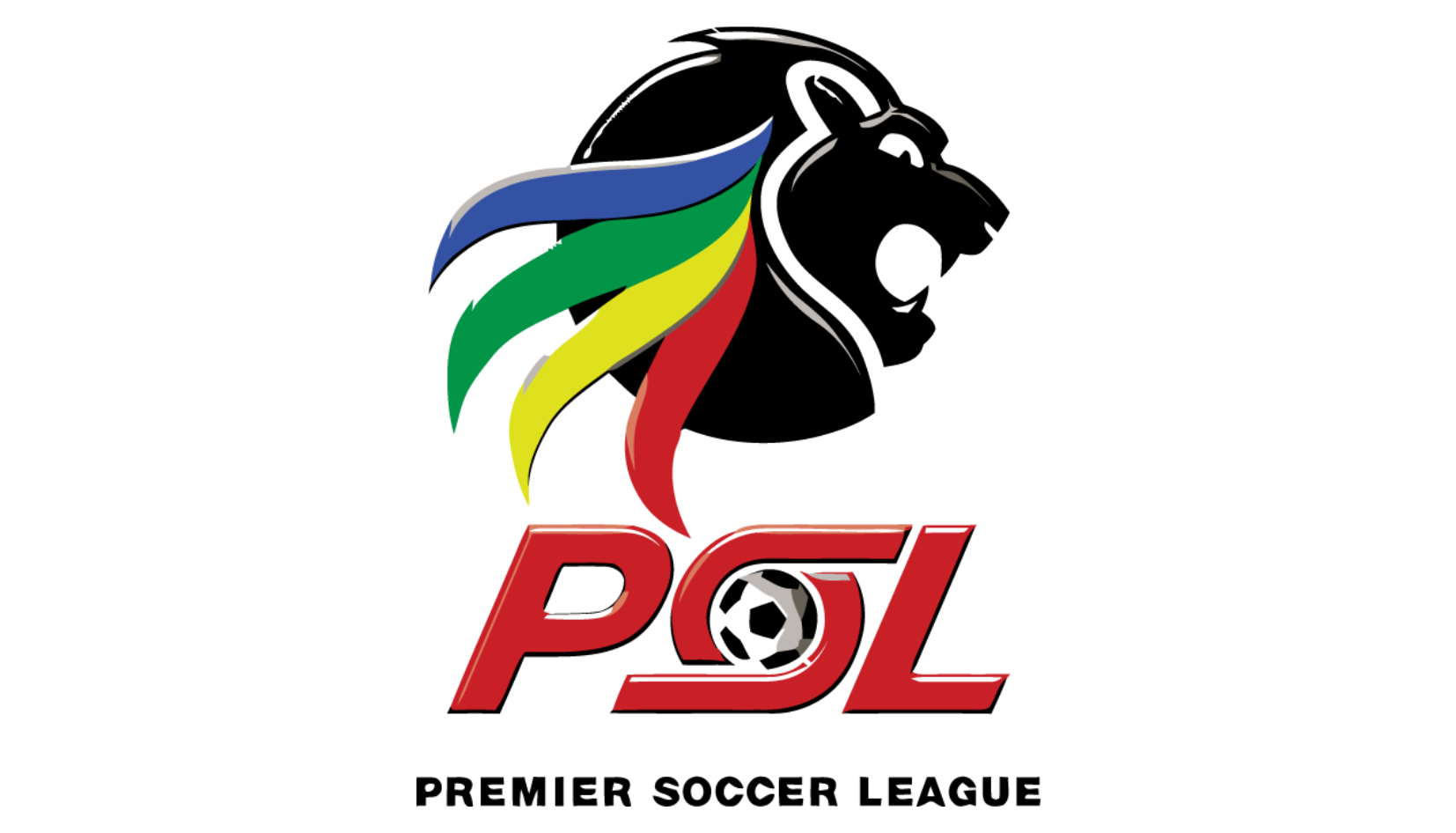 South Africa: PSL charges City, Bucks, Milano, Cosmos
