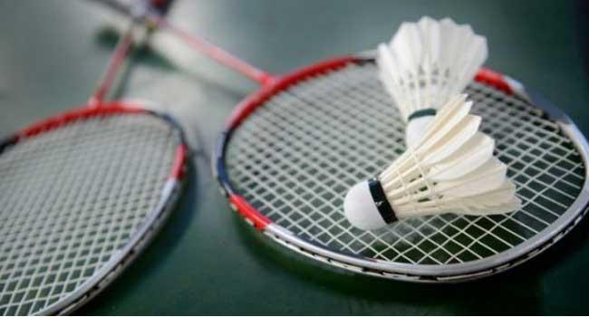 Senchi Elected Badminton Confederation of Africa President
