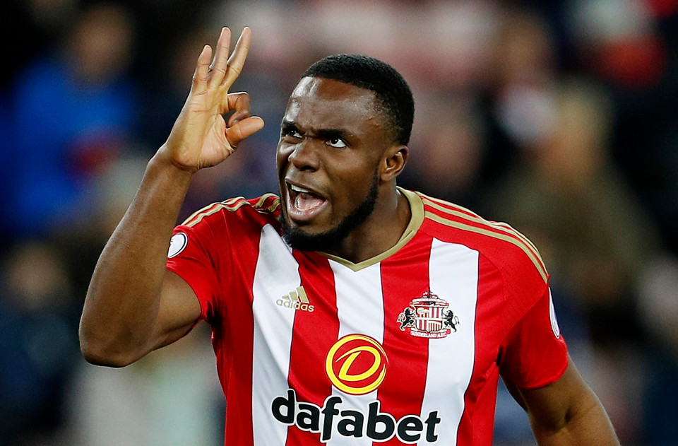 Former Super Eagles star Victor Anichebe accuses own club of Match Fixing