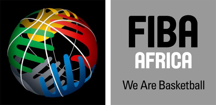 Ogunade calls on NBBF to help in hosting Afrobasketball Tourney