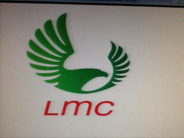 LMC dedicates Matchday 26 to Emeteole