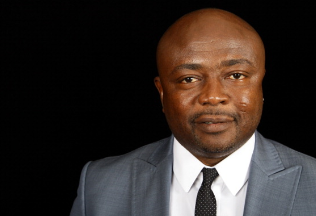 2018 WORLD CUP: Ghana legend Abedi Pele tips Nigeria over Cameroon