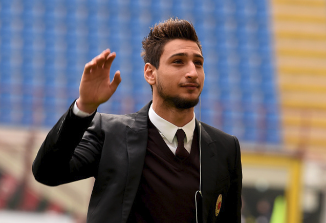 """The decision leaves a bitter taste"" – AC Milan confirm Donnarumma won't sign new deal"