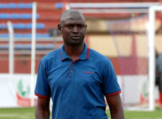 Dogo laments effects of nationwide crisis on Lobi stars League preparation