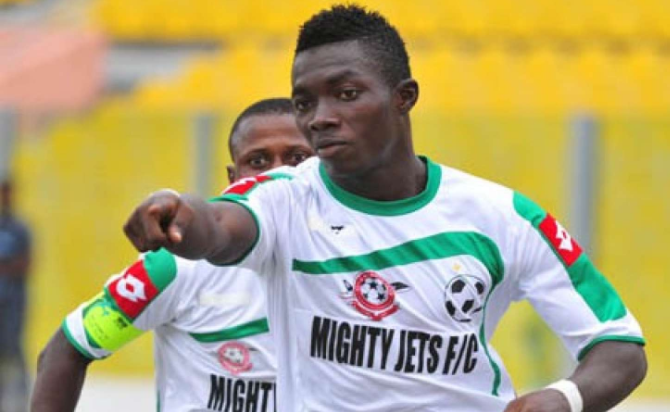 NNL: Mighty Jets players laments non payment of salaries