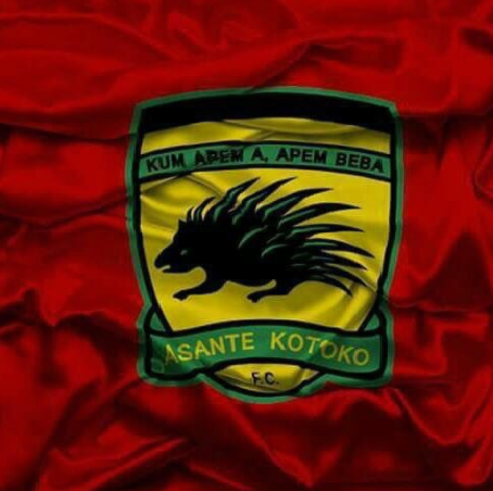 One dead in Ghastly Asante Kotoko Bus Crash