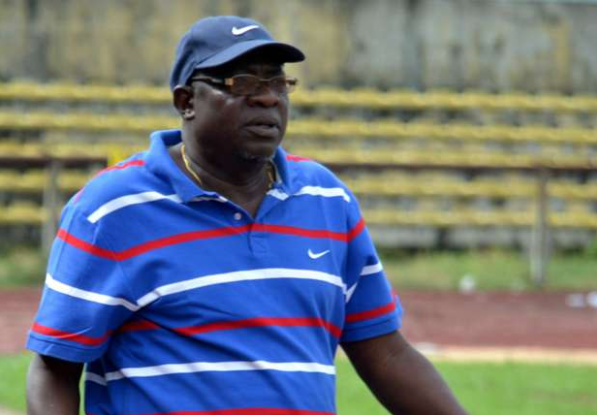 Former Lobi Stars Coach Ogbeide to be buried June 28