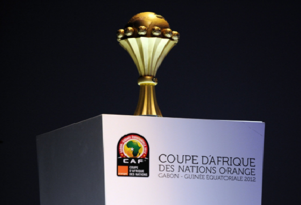 CAF Exco approves 24-team tournament at 2019 AFCON