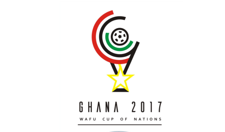 2017 WAFU Tournament Draw: GFA Plans Glitzy Event for Regional Tournament