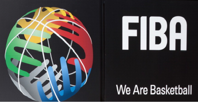 FIBA Issues November 30th Ultimatum to NBBF over Leadership crisis