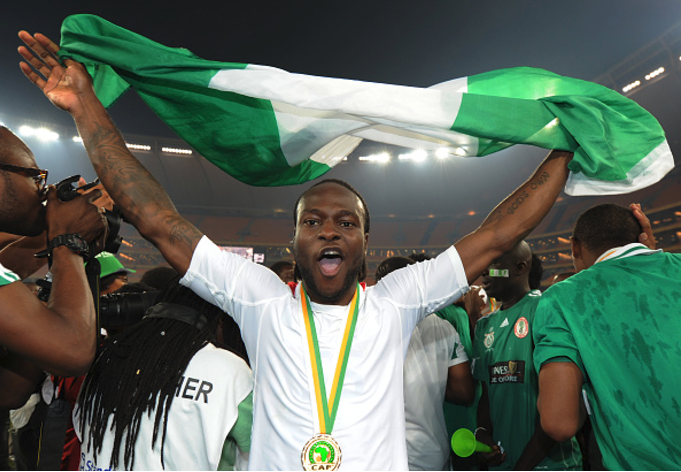 Is Victor Moses the Saviour or a Pretender?