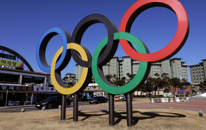 Los Angeles Reaches Agreement to Host 2028 Olympics