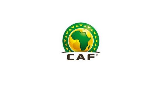 CAF disqualifies Equatorial Guinea, Nigeria's AWCON chances Bright