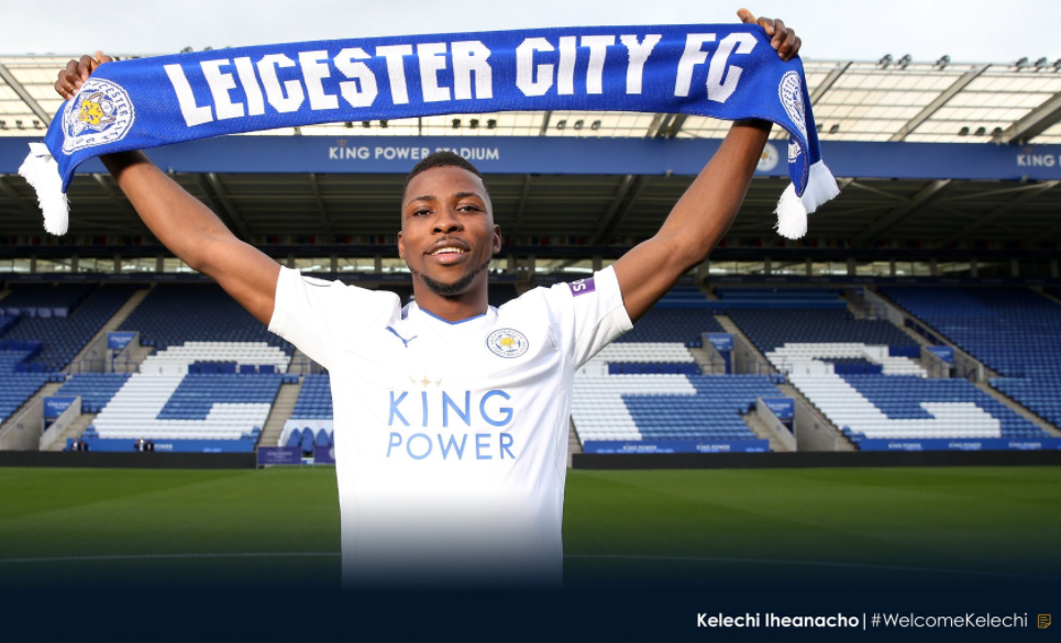 Outrageous Transfer Fees, Player Power and Messy Contracts! All have come to Stay