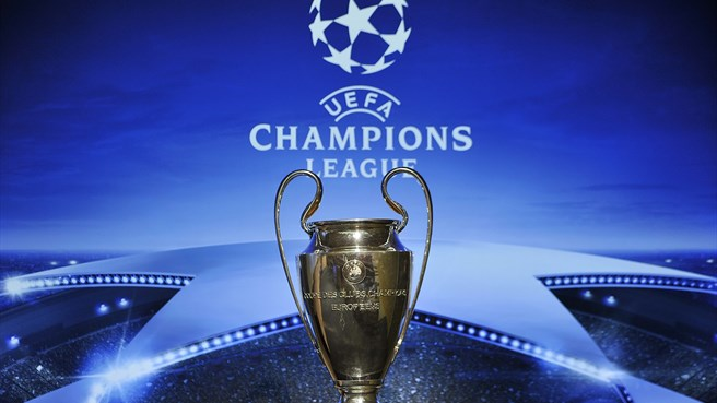 UEFA dey consider to change rules enter Champions League