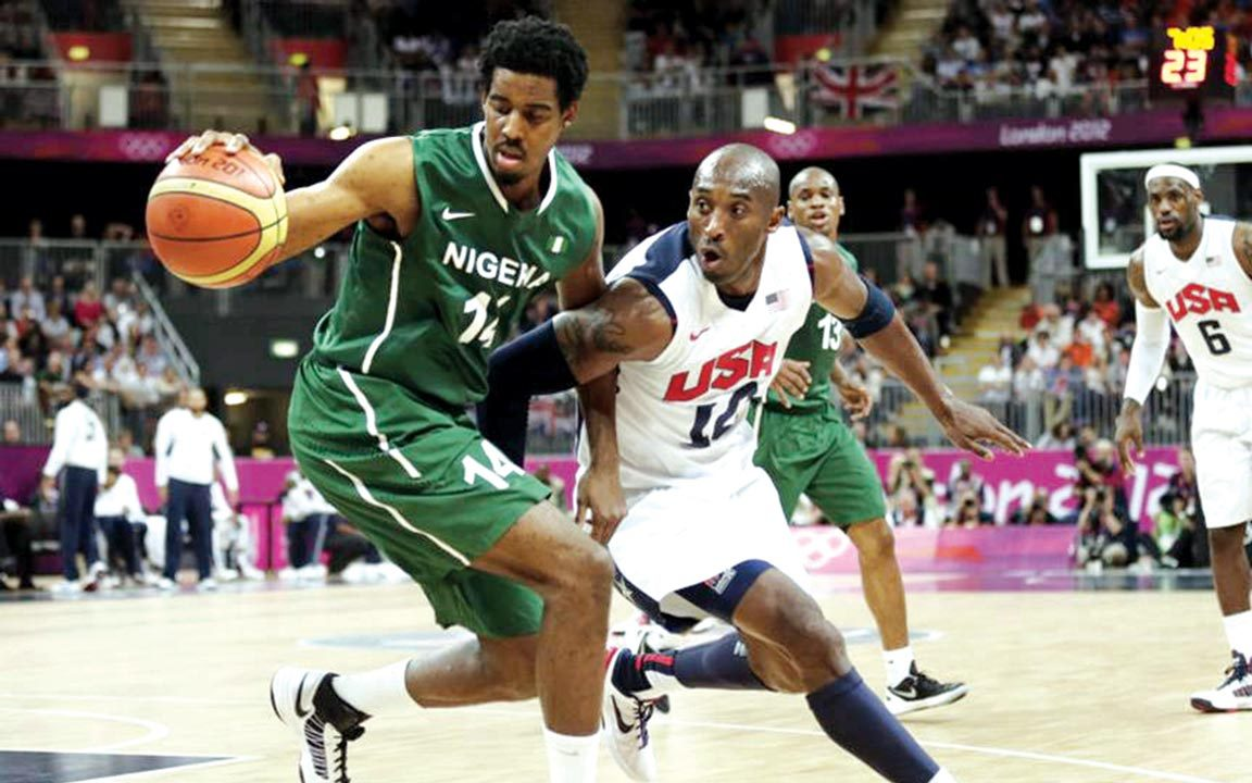 D'Tigers will shock the world – Kida