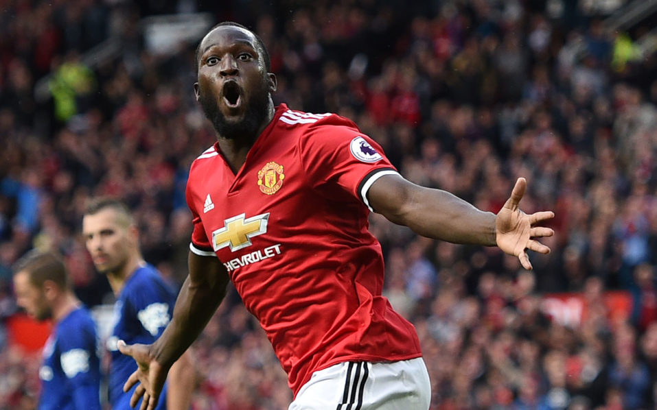 Lukaku wants to leave Manchester United amidst growing pressure