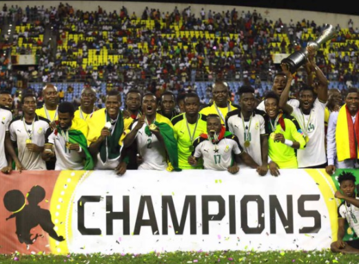 WAFU 2017: So What if the Eagles lost, Did We Deserve Better?