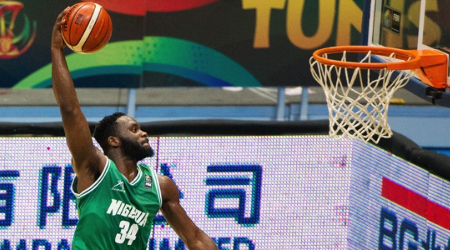 BASKETBALL: FIBA Team arrives Nigeria for NBBF crisis resolution