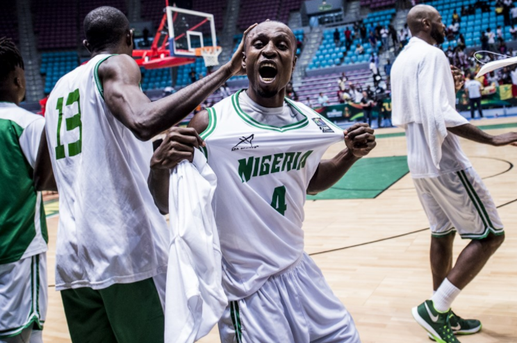 XXI CWG: Coach Demands Predatory Mentality from D'Tigers