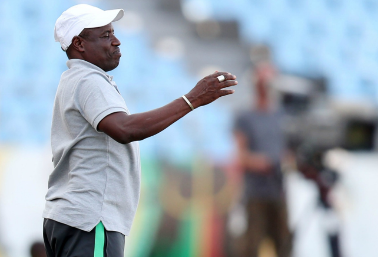 WAFU Nations Cup: We Want to Be Champions – Salisu Yusuf