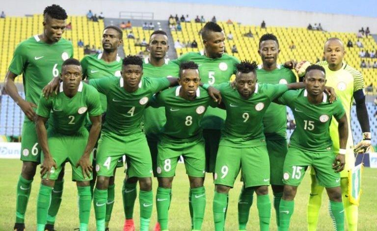 WAFU Cup: Nigeria coach Salisu Yusuf eyes Mali scalp