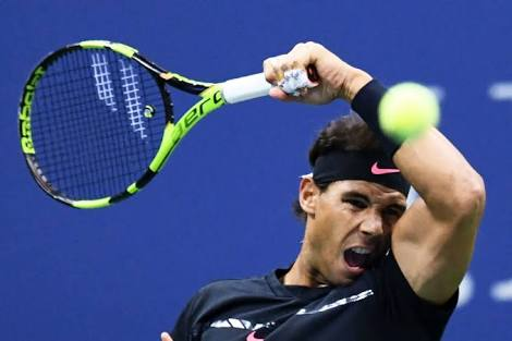 Rafael Nadal calls out idiotic Grand Slam rule ahead of final