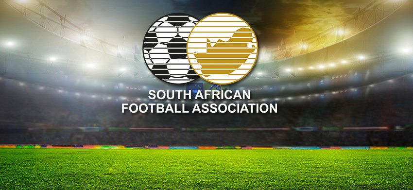 South Africa ready to Host 2019 AFCON